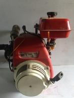 ガソリンエンジン2