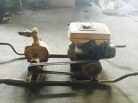 ガソリンエンジン3